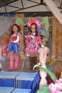 cosplayshow4