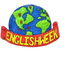 englishweek16